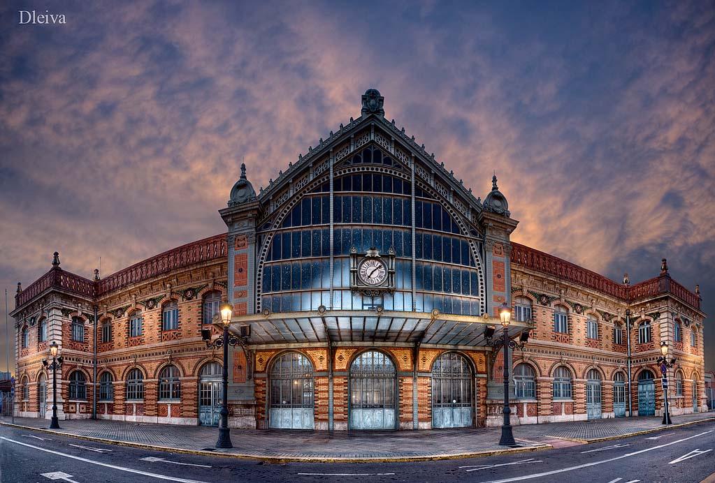 antigua_estación_tren_leiva