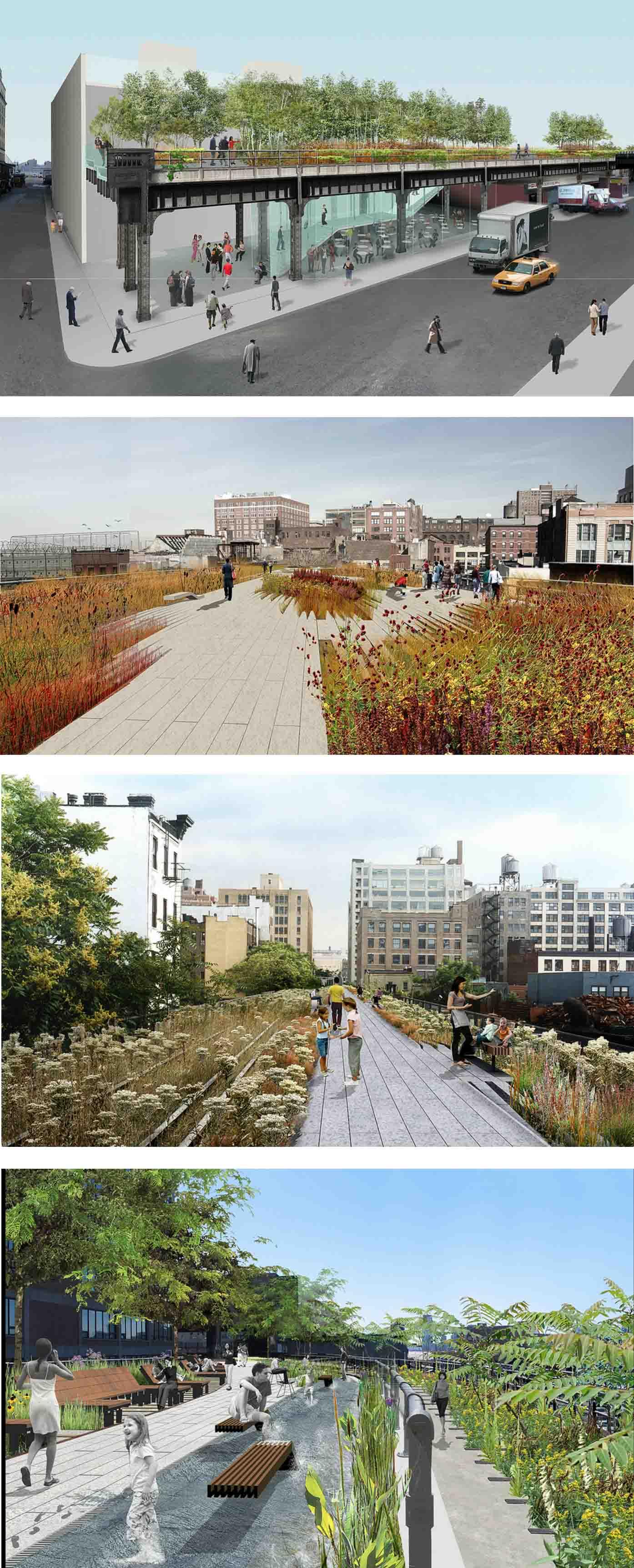 paisajismo jardines modernos