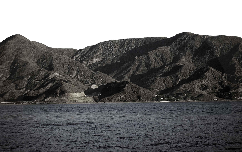 Rehabilitacion paisajistica Algarrobico