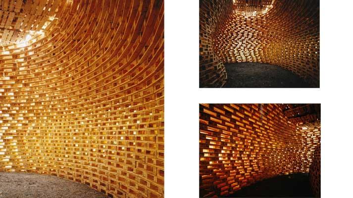 arquitectura-con-madera