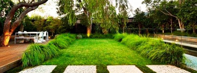 TEST- ¿Cuál es tu estilo de Jardín?