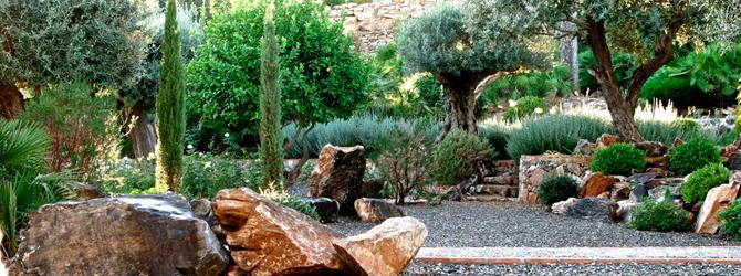 paisajistas en almeria