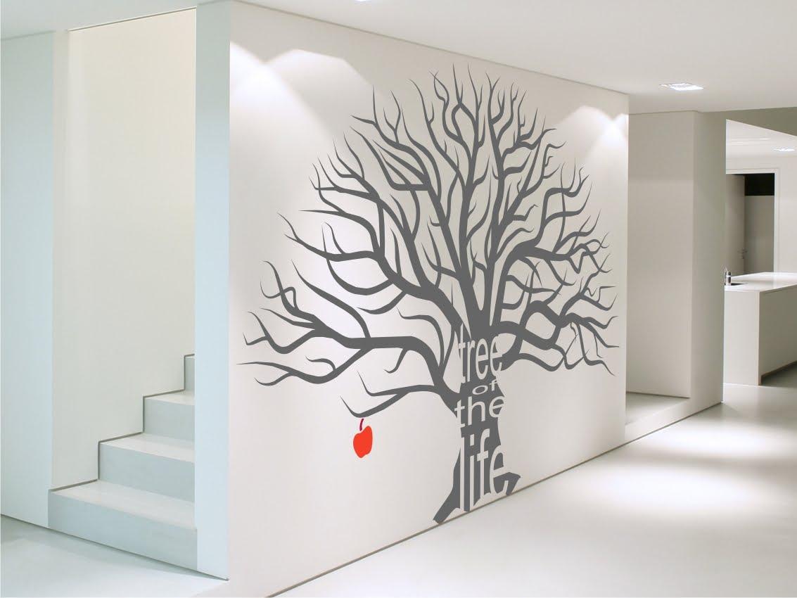 Diseño de paredes Low Cost