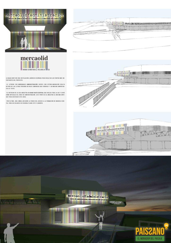 arquitectos almeria