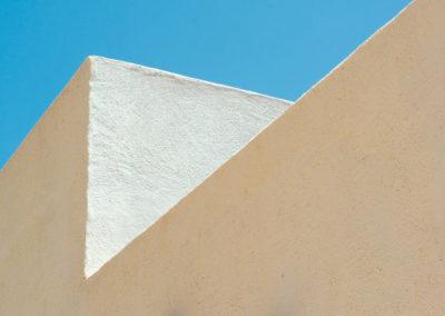 Arquitectura y Paisajismo Almería Típica