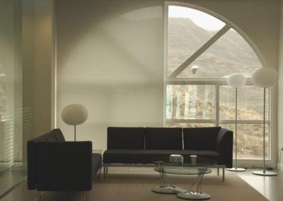 Diseño interiores de oficinas Almería barato
