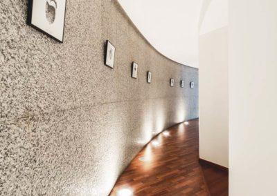 Interiorismo Comercial Almería estudio de arquitectura