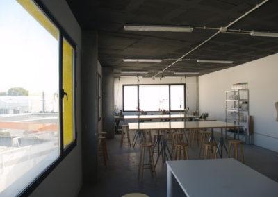 Interiorismo Minimalista Bajo coste Almería Proyecto