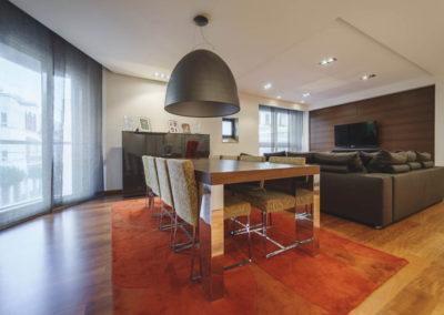 diseño de interiores y decoración almería Interiorista