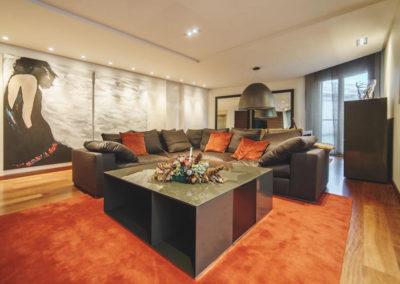 diseño de interiores y decoración almería estudio de interiorismo