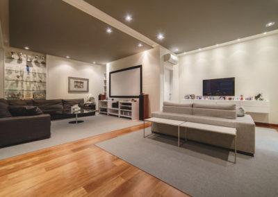 diseño de interiores y decoración almería mobiliario
