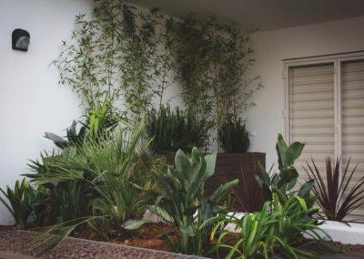 diseño de paisajismo y jardines en Almería reforma integral