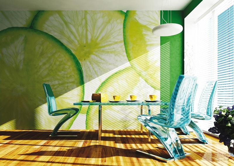 Decoracion de interiores almeria paissano arquitecto - Decoracion almeria ...