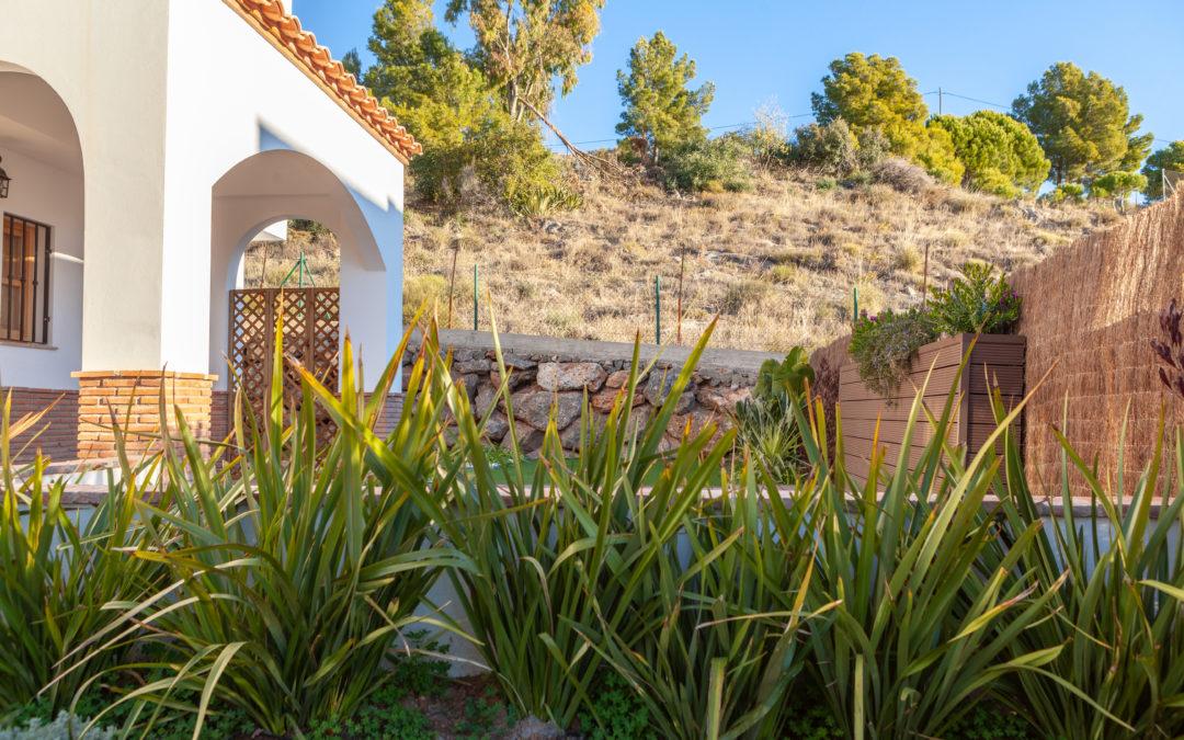 5 tips imprescindibles para tu terraza