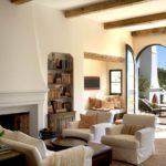 Puntos fundamentales en la compra de una vivienda en Almería