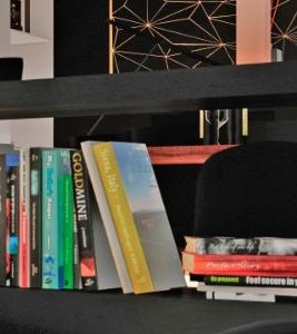 arquitectura e interiorismo